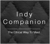 Indy Companion